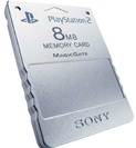Playstation 2 10/10