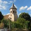 Voyage #1 | Alsace, Summer '15
