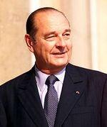 Aujourd'hui 7 Mai,dans l'histoire de France...