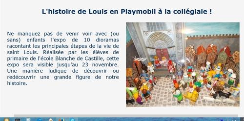 M040 Le Musée du jouet de POISSY