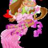 flora_harmonix_render_HX04