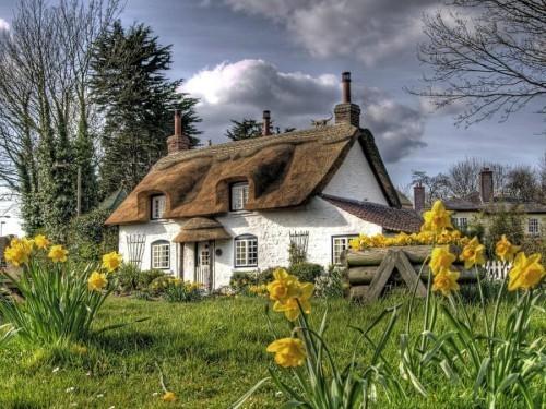 cottage-31.jpg