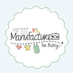 La p'tite Manufacture