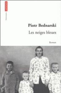 les-neiges-bleues-jacques-burko-piotr-bednarski-97827467045.gif