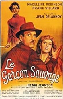le_garcon_sauvage01.jpg