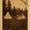 70Returning to camp (Spokan)