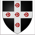 Sainte Segrée