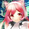 Miki online