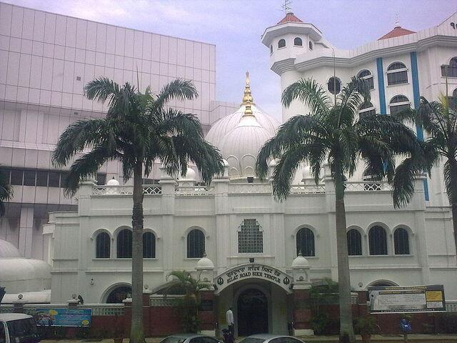 Blog de lisezmoi : Hello! Bienvenue sur mon blog!, Singapour : singapour