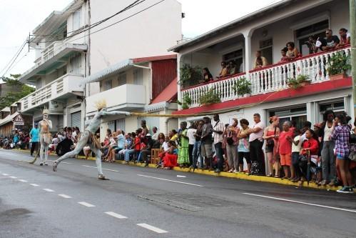 Carnaval-BT 2748