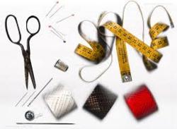 5ème pucier des couturières à Voreppe (38) le dimanche 28 février 2016