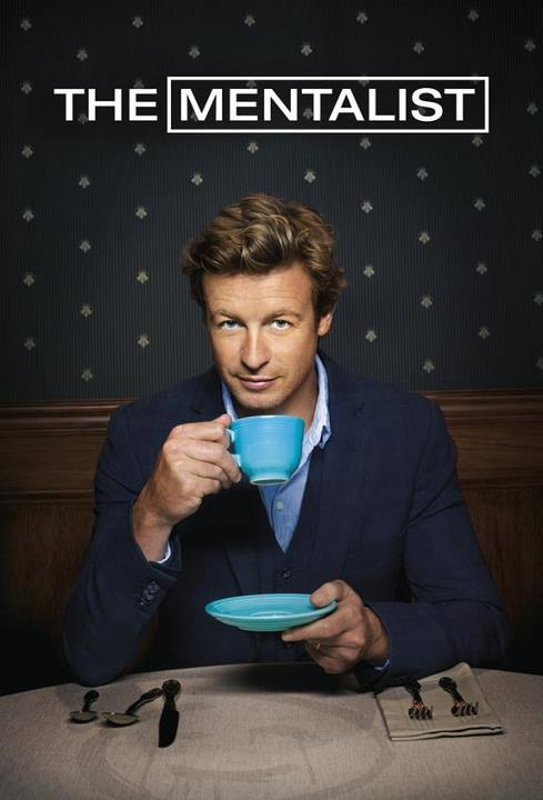 The Mentalist | Saison 05 Complte | E22/22 | HDTV | VOSTFR