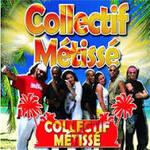 Album collectif métissé.
