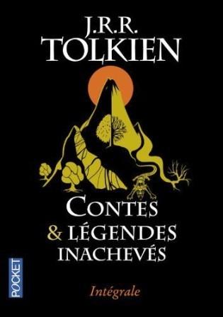Contes-et-Legendes-inachevees.jpg