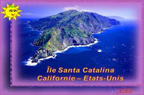 PPS Santa Catalina