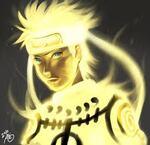 Tout la verriter de Naruto!!