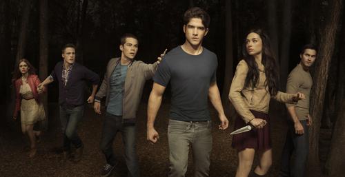 Teen Wolf, une série sous-estimée