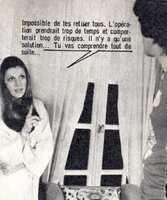 TOP SECRET / N°9