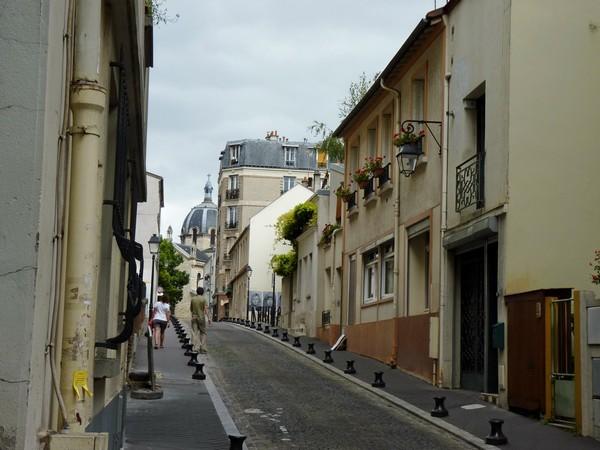 05 - Rue Michal