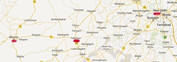 Fatehpur-carte---1.jpg