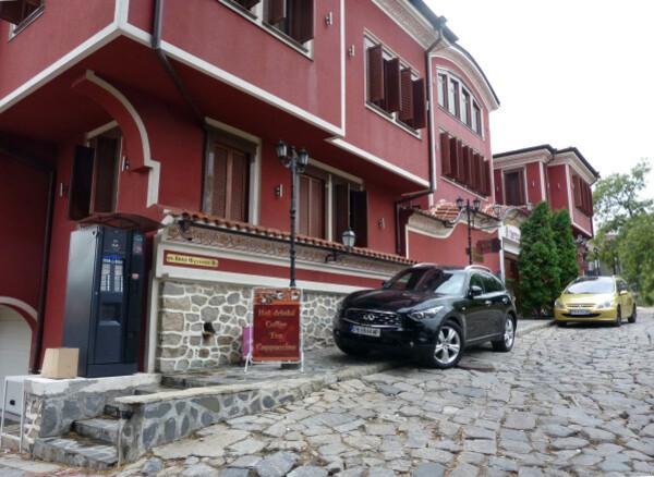Jour-9---Plovdiv---Maison-riche.jpg