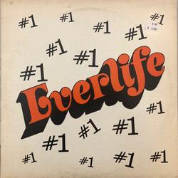 Everlife - Everlife #1 - Complete LP