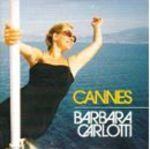 Cannes   :  Ses  stars   et  starlettes  ...
