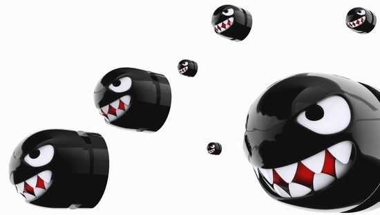 nintendo_video_games_mario_bros_bullet_bill_ammunition_videogame_desktop_1360x768_wallpaper-305699