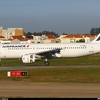 F-HBNK-Air-France-Airbus-A320-200_PlanespottersNet_302104