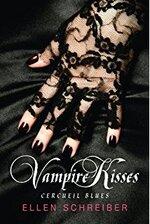 Vampire Kisses tome 2- Cercueil blues