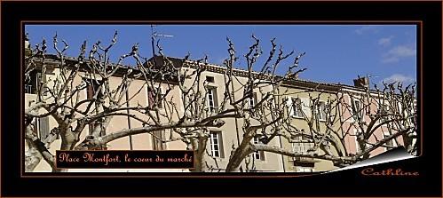 place-montfort-le-coeur-du-marche.jpg