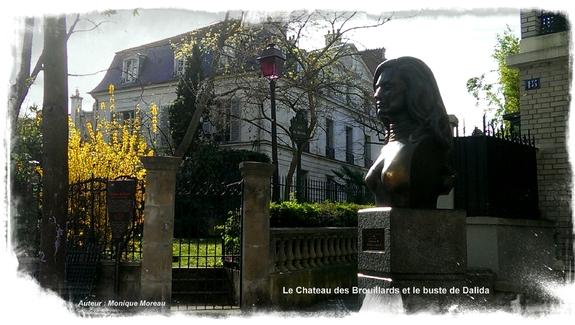 Il était une fois... Montmartre
