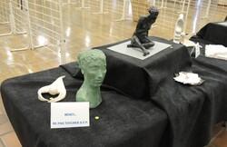 Jules et Emile Breton- Expo d'automne compte rendu