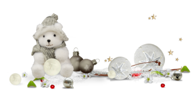♥ Joyeux Noël ♥