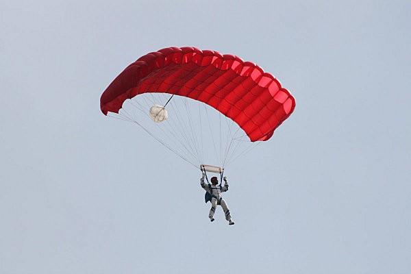 parachutiste médis9