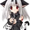 Mioux Kitty