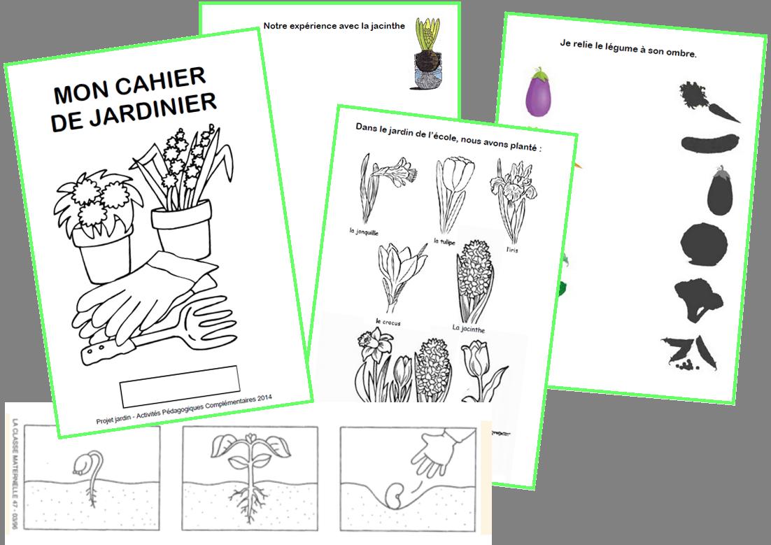Jardinage valid es for Les meilleurs sites de jardinage