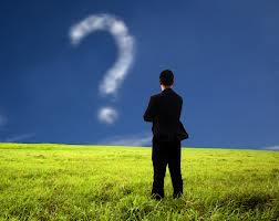 Qu' en est-il de la schizophrénie?