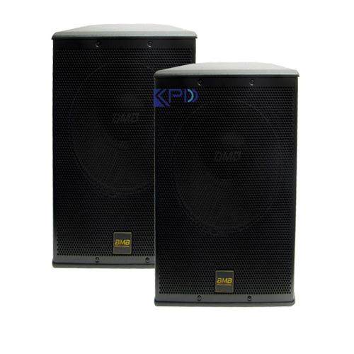 Loa karaoke gia đình BMB CSW 600 đỉnh cao của thiết bị âm thanh