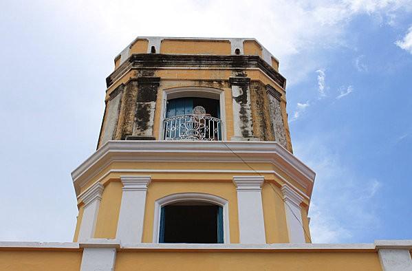 Museo Palacio Cantero (Trinidad- Cuba) (21)