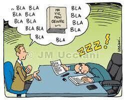 Les difficultés du recrutement quand nous ne sommes qu'un simple bureau d'études.