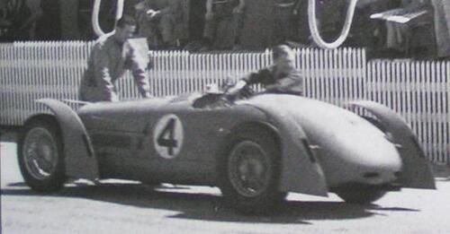 Pierre Flahault