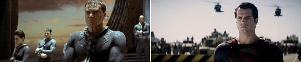 [Blu-ray 3D] Man of Steel
