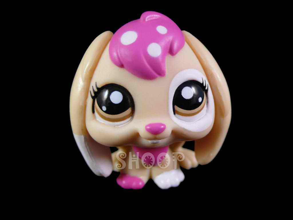 LPS 2086