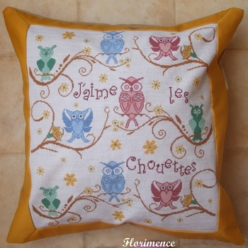 coussin_chouette.jpg