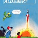 Will présente Marco & Aldebert, dans la revue Record...
