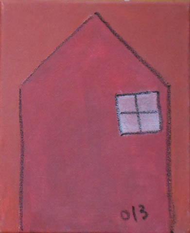 Maison 013 rénovée