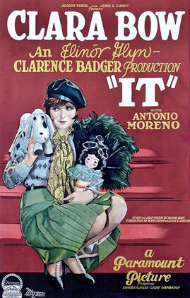 BOX OFFICE USA 1927 - TOP 31 A 40
