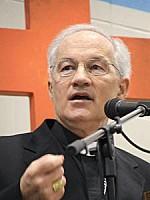 À Rocamadour, Marc Ouellet se dit «édifié» par le pape François - Proximo