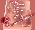Accueil & Bienvenue sur mon blog
